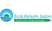 Ecolibrium-Jazon