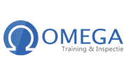 Omega Training & Inpectie
