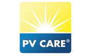 PV Care