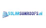 solarsunroofs